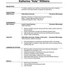 Job Description Resume Sales Associate Job Description Resume Resume
