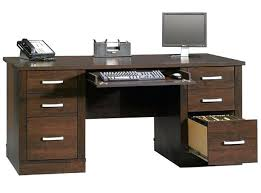 office depot computer tables. Contemporary Depot Office Depot Desks Marvellous Ideas Desk Marvelous Computer  L With Hutch Intended Tables R