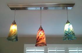 interior glass shades for ceiling fan contemporary pendant light covers top casual 5 pendant