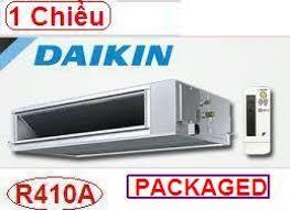 Kết quả hình ảnh cho Máy lạnh giấu trần Daikin FDMNQ30MV1/RNQ30MV1 gas R410a