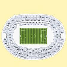 Acquista Biglietti di SS Lazio vs FC Bayern Munich a Stadio Olimpico Rome  in Rome il 23/02/2021