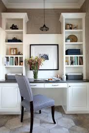 kitchen office organization ideas. Pictures Of The Hgtv Smart Home 2016 Kitchen Pantry Office Organization Ideas