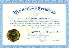 free recognition certificates certificate of recognition template letter sample doc award