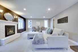 fresh interior paint can instantly change the look and feel of any room so if you re looking to transform your home there s no easier way than to let nu
