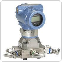 Контрольно измерительные приборы и автоматика купить в Балхаше Купить Контрольно измерительные приборы и автоматика