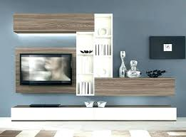 wall furniture for living room. Wall Unit Designs For Living Room Ideas Collection In Modern Units And Best Simple Design Tv I Furniture