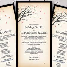 Printable Beach Wedding Invitations From Vginvites On Etsy