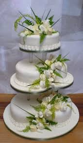 Plum Duff Pattesirie Party Caterers Cakes