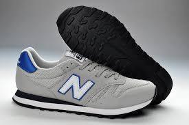 new balance running shoes for men 2016. 2016 new balance® 373 gray blue running shoes[mens].no996 | pretty balance shoes for men s