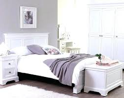 ikea white bedroom furniture – arautos
