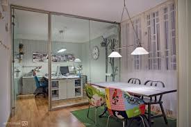 office arrangement ideas. Office Design Ideas For Apartment: Small Home  Arrangement Designers Office Arrangement Ideas