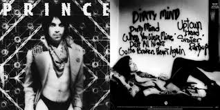 Do It All Night The Story of Prince s Dirty Mind Pitchfork