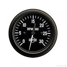 4 gauge wiring electric mx tl auto meter boost gauge wiring diagram auto meter oil pressure gauge wiring auto meter gauge wiring