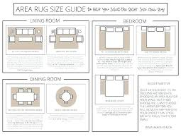 what size rug rug size for dining room table size of dining room rug area rug