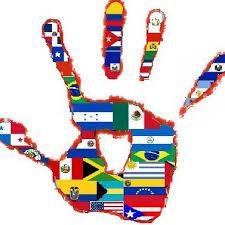 writing an essay spanish portuguese and latin american studies ucc hispanic society acircmiddot hispanic society