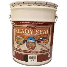 Best Cedar Stain And Sealer Lang7788 Co