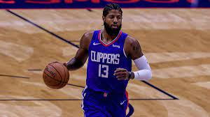 2021 NBA Playoffs: Clippers vs. Jazz odds, line, picks, Game 1 predictions  from model on 100-66 roll - NY Press News