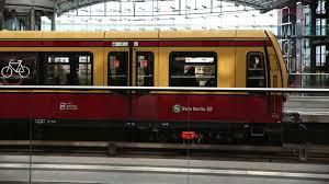 Jun 24, 2021 · bei der deutschen bahn droht in den nächsten wochen noch kein streik. P64hiluzojqucm