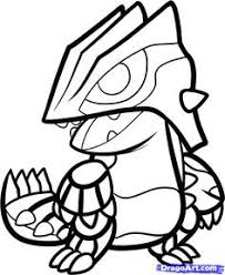 Small Picture Coloring Pages Baby Pokemon Mosatt Coloring Coloring Pages