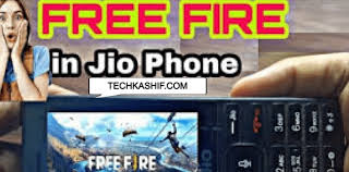 free fire for pc windows 7