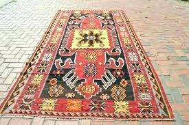 full size of pottery barn kavita kilim rug diamond isaac area flora rugs 8 kitchen inspiring