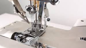 global international industrial sewing machines needle