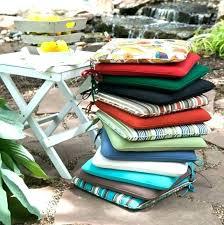 patio furniture cushions walmart. Beautiful Walmart Walmart Lawn Furniture Cushions Patio Chair  Outdoor Replacement  Inside Patio Furniture Cushions Walmart S