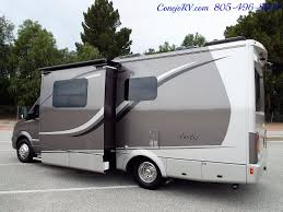 2020 unity with murphy bed by leisure travel vans the unity by leisure travel vans mercedes for rs 1.46 crores has the moving house with it. 2014 Leisure Travel Unity 24 Murphy Bed Mercedes Diesel For Sale In Thousand Oaks Ca Stock 170309