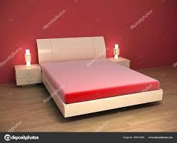 Pretty Wohnideen Minimalistische Schlafzimmer Images Gallery