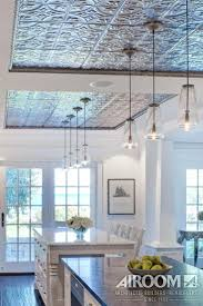 decor ceiling tiles best ideas on kitchen ceilings tin and basement  decorations