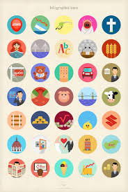 Icon Infographics 230097 Free Icons Library