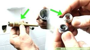 leaking bathtub faucet leaking bathtub faucet bathtubs bathtub valve replacement image titled fix a leaky bathtub