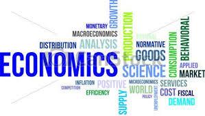 Interdisciplinary Colloquium On Mathematics Economics Finance And