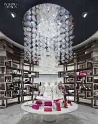 15 Tips for How to Design Your Retail store | Pouted Online Magazine   Latest Design