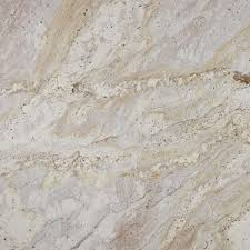 slabs and tile for residential and mercial tiling projects awesome arizona tile salt lake city utah