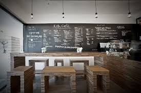 Best Cafe Interior Design 1000 Images About Cafe Interior On Pinterest Cafe  Interiors