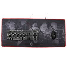 Dropshipping for <b>Anti</b>-<b>skid World Map Rubber</b> Mouse Pad Oversized ...