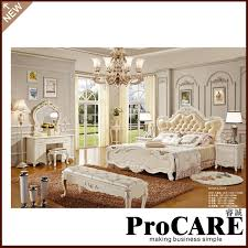 bedroom furniture china. Best Selling 1820m Double Bed Oak Solid Wood Bedroom Furniture China C