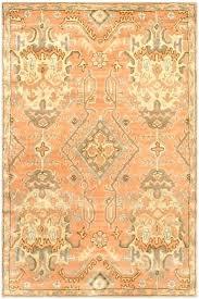 orange and blue area rug orange and blue area rug orange and blue area rug amazing