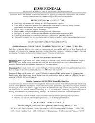 28 Homemaker Resume Sample Functional Resume Builder Resume