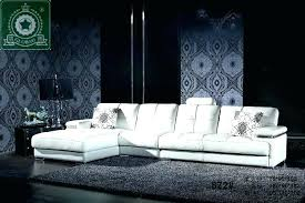 best quality couches best quality leather furniture attractive modern high living room sofa couches top sec