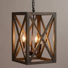 wood chandelier lighting. Contemporary Wood Chandelier Farmhouse Chandelier Lighting Wooden Beam  Font Ceiling Intended Wood