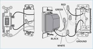3 wire random 2 lutron dimmer switch wiring diagram cinema paradiso lutron dvcl-153p wiring diagram at Lutron Dvcl 153p Wiring Diagram