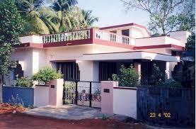 1024 x auto indian house exterior painting ideas ownself exterior house design 104213