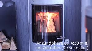 Feuer Im Kamin Entzünden Mit Diesen Methoden Geht Es