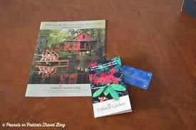 callaway gardens hotels. Calloway Gardens, Callaway Gardens Lodge, Garden, Ga, Hotels