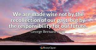 George Bernard Shaw Quotes Inspiration George Bernard Shaw Quotes BrainyQuote