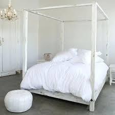 ten june big white bed savannah ivory duvet cover shamwhite fluffy