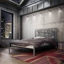 industrial style bedroom furniture. Plain Bedroom Valuable Industrial Style Bedroom Furniture Design Magnificent Farmhouse  Rustic  And R