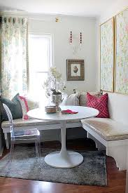 corner seating furniture. best 25 corner seating ideas on pinterest diy dining banquette and table furniture